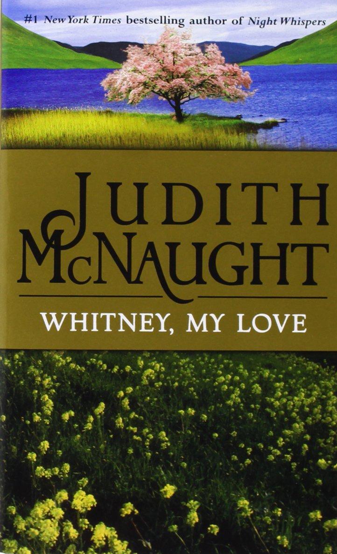 Whitney Love Westmoreland Dynasty Saga product image