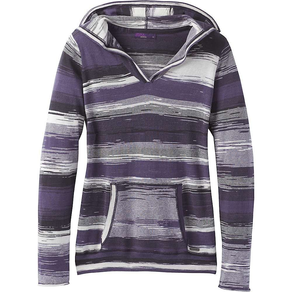 prAna Daniele Sweater W21170091