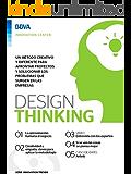 Ebook: Design Thinking (Innovation Trends Series)