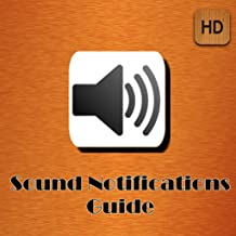 Sound Notifications Guide