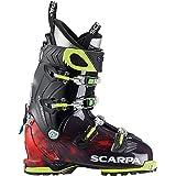 SCARPA Men's Freedom SL 120 Ski Boots