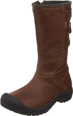 Keen Winthrop Boot WP Waterproof