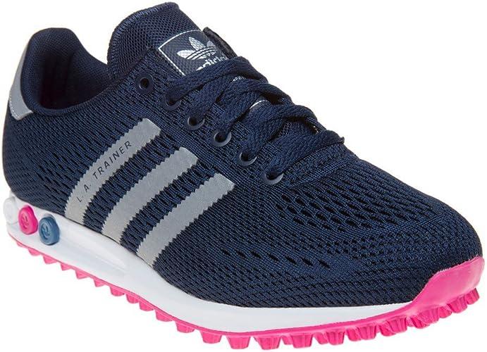 adidas la trainer donna scarpe