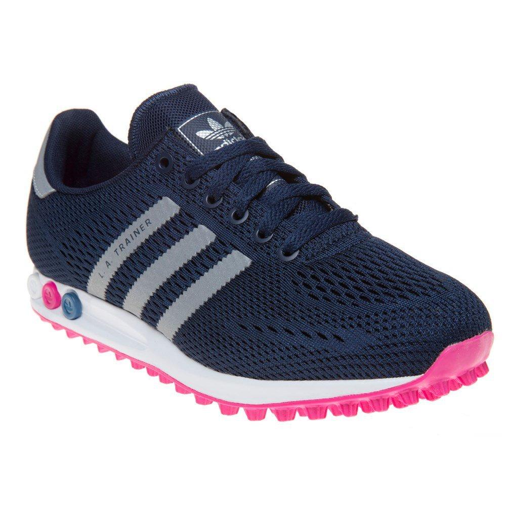Amazon.it: scarpe adidas trainer donna