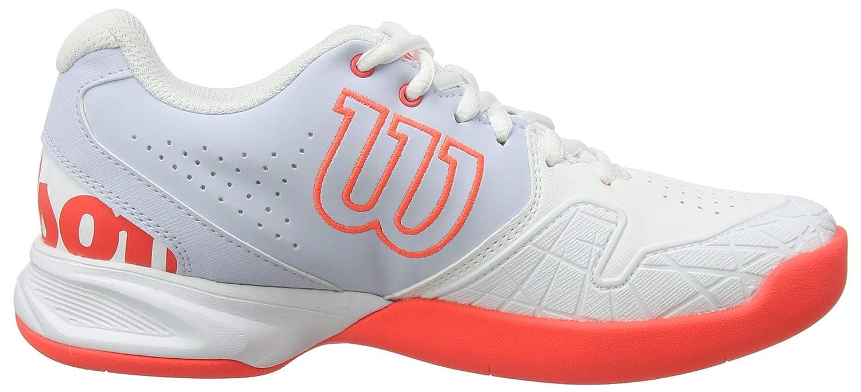 Scarpe da Tennis Donna WILSON Kaos Devo Carpet W