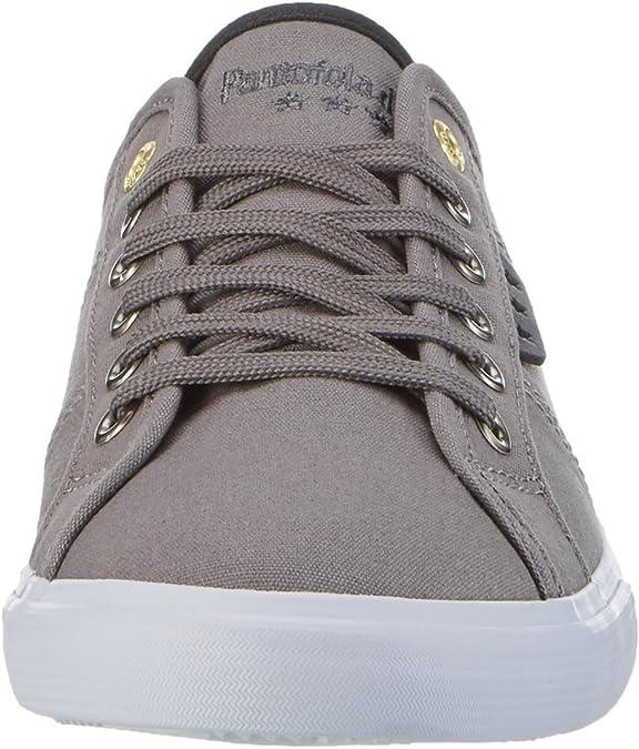 Men/'s Pantofola d/'Oro Arda Uomo Castlerock Shoes New In