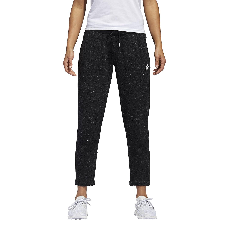 adidas Women\'s S2S 7/8 Pants adidas Inline Apparel Child Code (Sports Apparel S18SPWW801-P