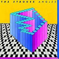 Angles [Disco de Vinil]