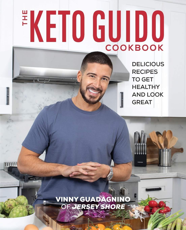 the keto diet cookbook torrent
