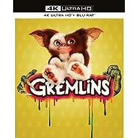 Gremlins (1984) [2019]
