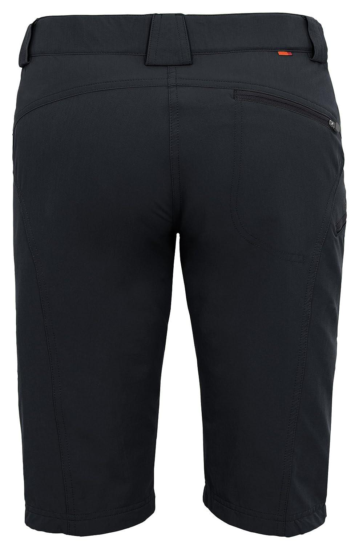 VAUDE Rokua Bermuda II Pantalon pour Femme