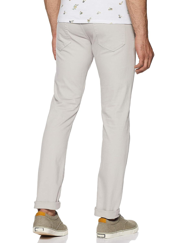 Celio Jopry Pantalones para Hombre