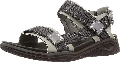 ECCO Men's X trinsic Sandal