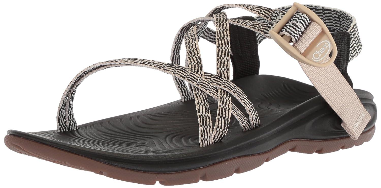 3d7eab55d2bf Amazon.com  Chaco Women s Zvolv X Athletic Sandal  Shoes