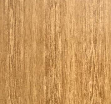 Klebefolie Holzdekor Möbelfolie Holz Eiche rustikal 90 cm x 200 cm Designfolie