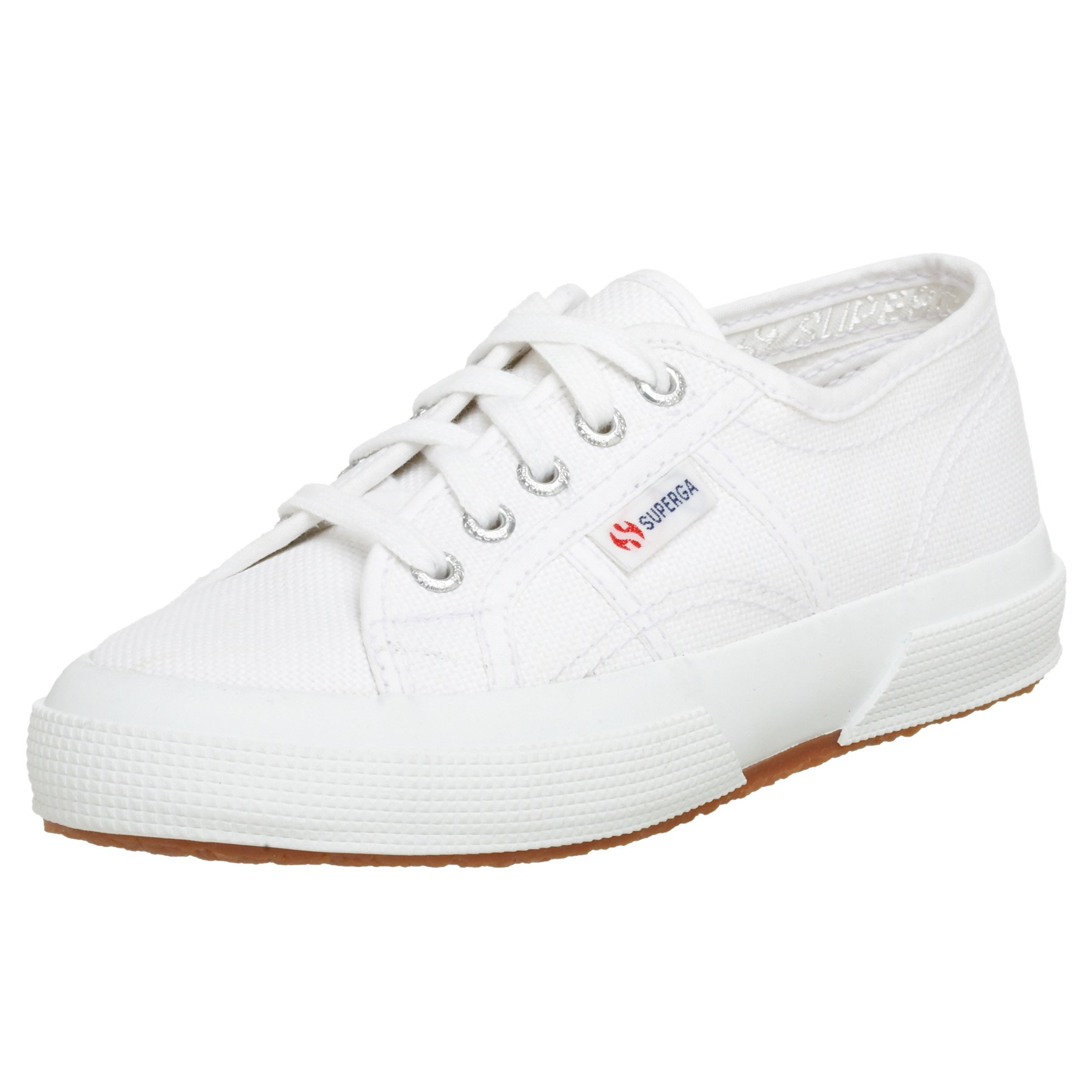 Superga Kids 2750 JCOT Classic Toddler//Lk