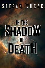 In the Shadow of Death (Shadow Gods Saga Book 1)