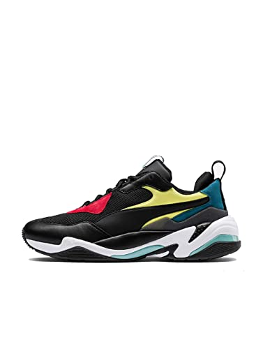 110bd78d0cf1f Amazon.com | Puma Thunder Spectra | Fashion Sneakers