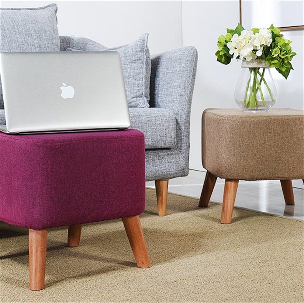 Massivholz Tuch Platz Moderne Einfache Ideen Kreative Sofa ...