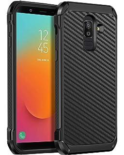 Amazon.com: Samsung Galaxy J8 (32GB) J810M/DS Teléfono ...