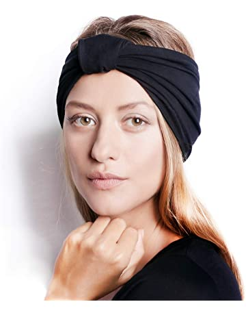 b9d2271162f BLOM Original Multi Style Headband. 14+ Styles. Women Yoga Fashion Workout  Running Athletic