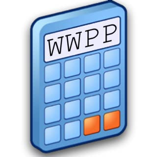 Weight Watchers Points Calculator & Tracker (B007D3U5OI) | Amazon