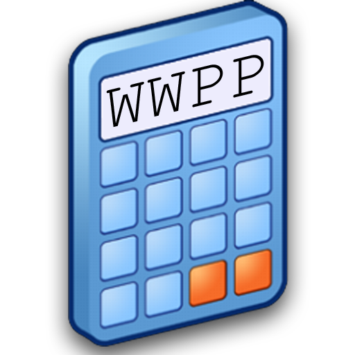 Weight Watchers Points Calculator & ()