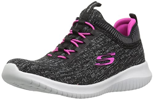 Skechers Kinder. Stunning Skechers Kinder Sneaker Go Run