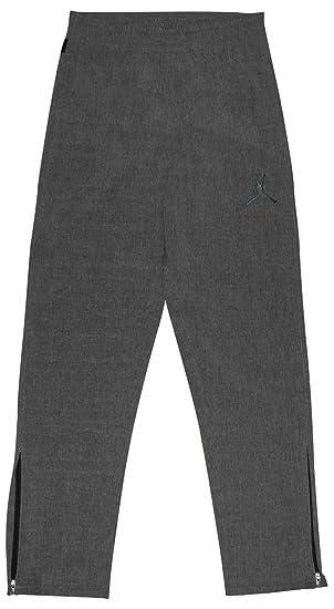 Jordan Boys Baller Woven Pants Medium: Amazon.es: Deportes y aire ...
