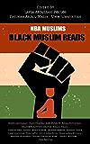 NbA Muslims-Black Muslim Reads