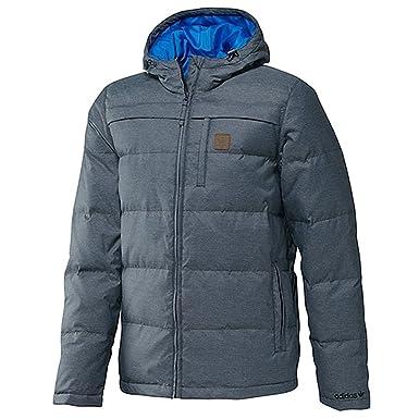 Adidas Originals Padded Jacket XL