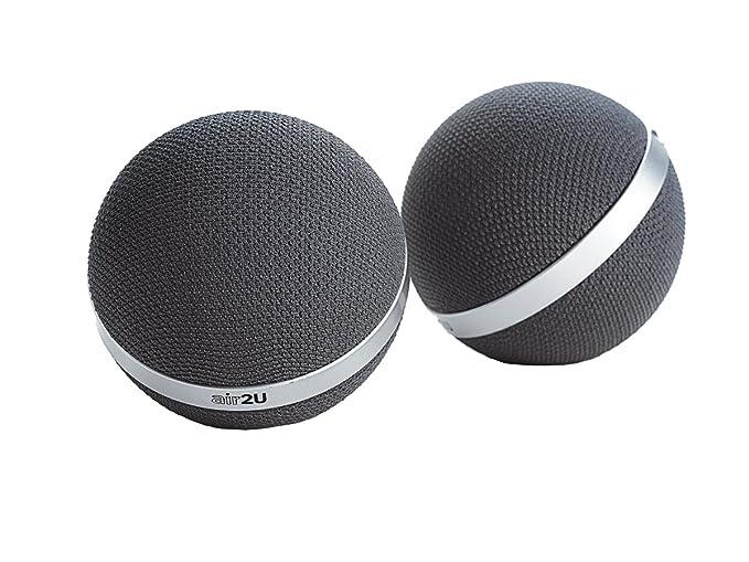 Tragbare Lautsprecher Lautsprecher Original Xiaomi Tragbare Ai Drahtlose Bluetooth Lautsprecher Mini Kleine Größe Mit Voice Control Freisprecheinrichtung Lautsprecher Leben Wasserdicht