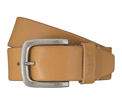LEVIS ceinture hommes ceinture en cuir jeans ceinture marron 2993  Amazon.fr   Vêtements et accessoires 3a46c74f275