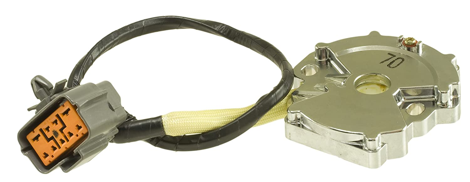 Beck Arnley 201-1608 Thermo Fan Switch BA201-1608