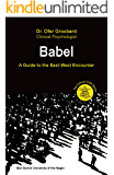 Babel - A Guide to the East-West Encounter