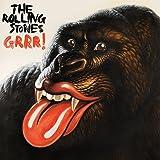 Grrr! (Coffret 5 Vinyles)