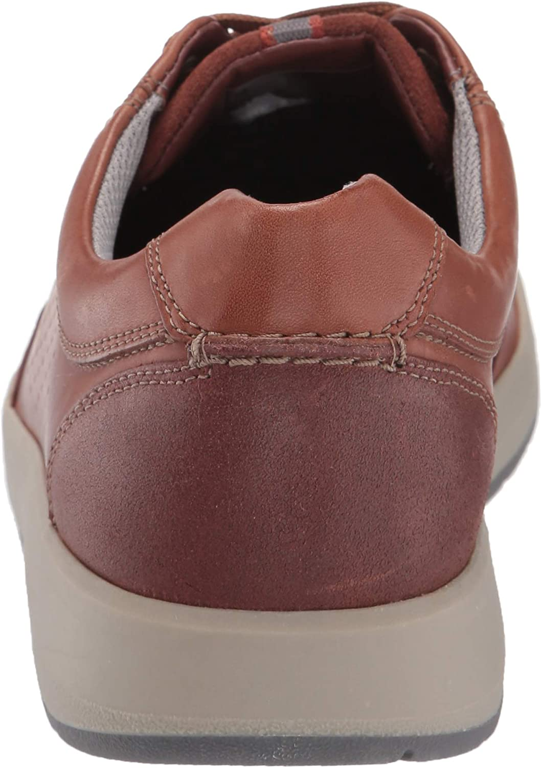 Details about  /Boys Clarks Smart Hook /& Loop Leather /& Material School Shoes Apollo Step