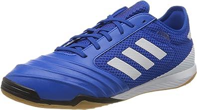 chocolate farmacia inferencia  adidas Copa Tango 18.3, Zapatillas de fútbol Sala Hombre: Amazon.es:  Zapatos y complementos