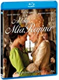 Addio Mia Regina