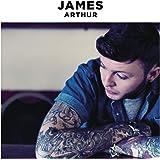 James Arthur [Explicit]
