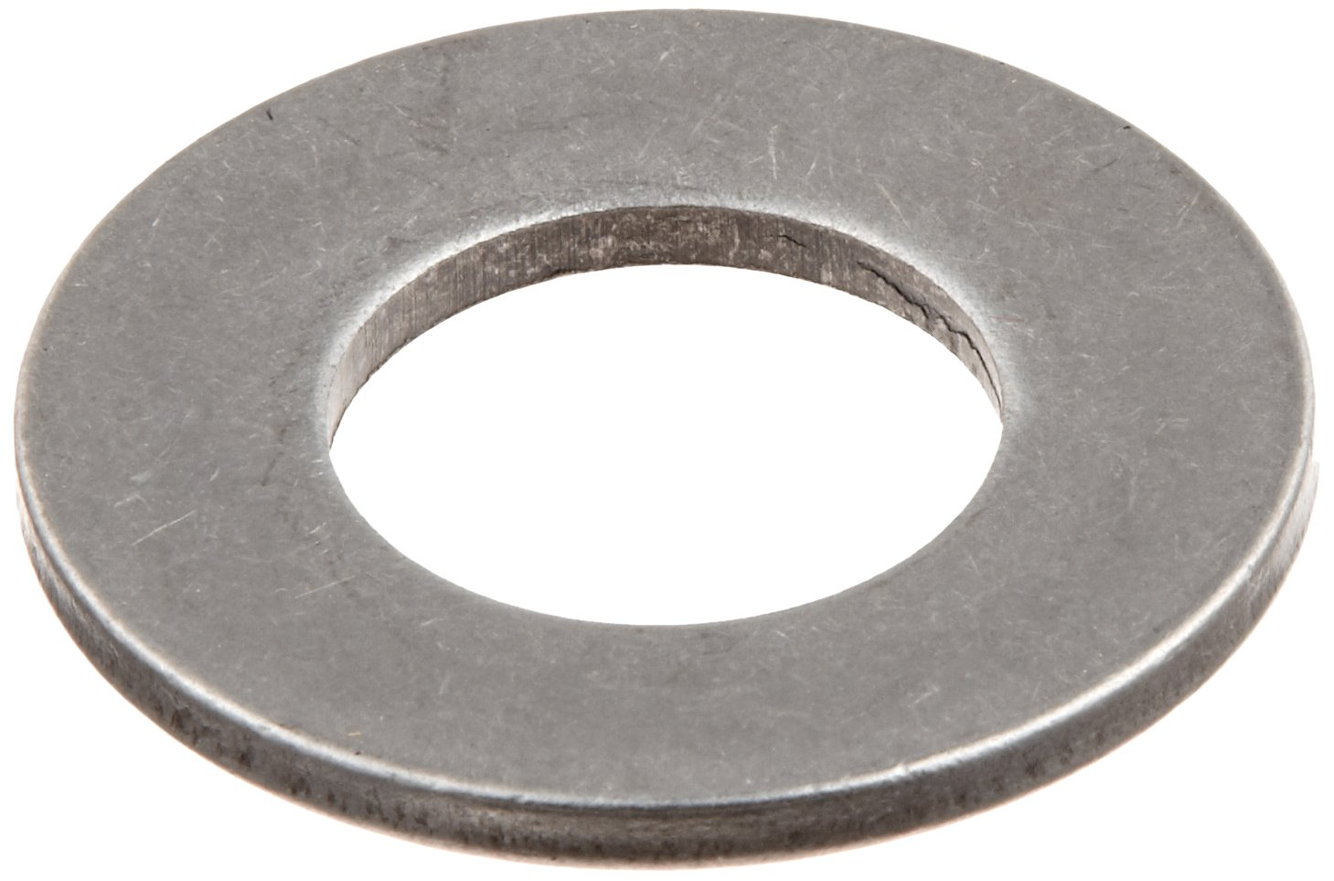 High Carbon Steel Belleville Spring Washers 1.125 inches Inner Diameter 2.25 inches Outside Diameter 0.148 inches Free Height 0.113 inches Compressed Height 730.5 foot pounds Max. Load Pack of 10