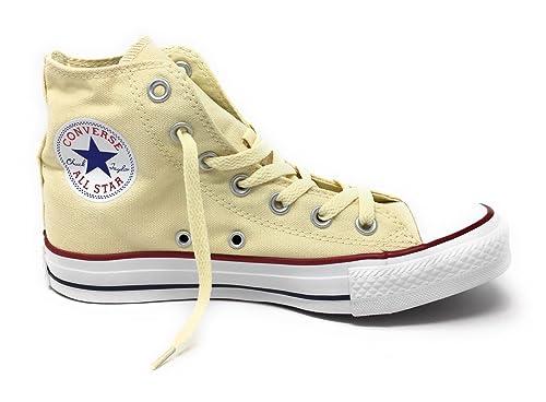 converse all star beige