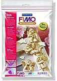 Staedtler 8742 27 Fimo - Moldes para masa motivo de angelitos
