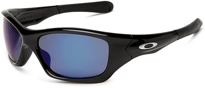 f57c2d66fd Oakley Men s Pit Bull Sunglasses
