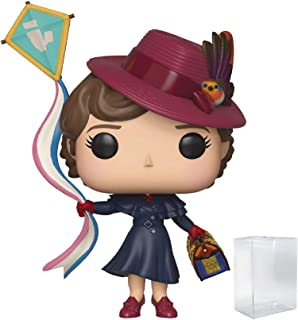 Disney Mary Poppins-María con cometa Funko Pop