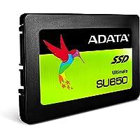 Adata Su650 120Gb 520/320Mb/S Ssd