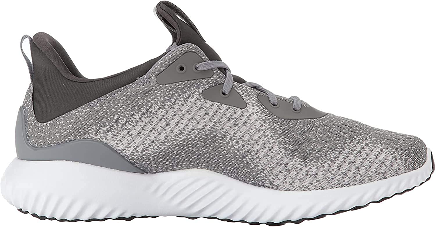 adidas Alphabounce Engineered Mesh Synthétique Baskets