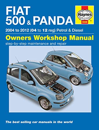 fi s schedule p fiat manual tractor page for sample htm service from