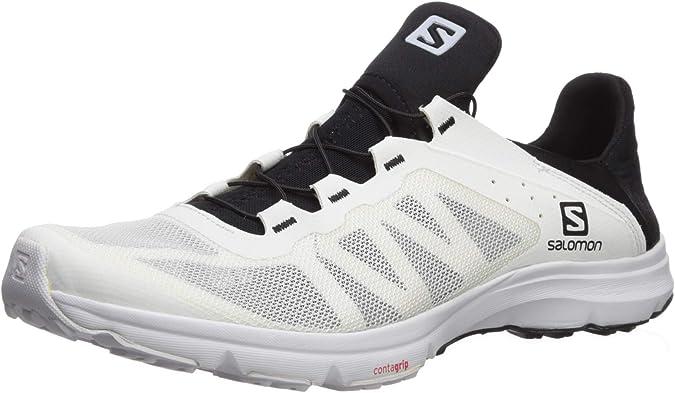 SALOMON Amphib Bold, Zapatos de Agua para Correr para Hombre: Amazon.es: Zapatos y complementos