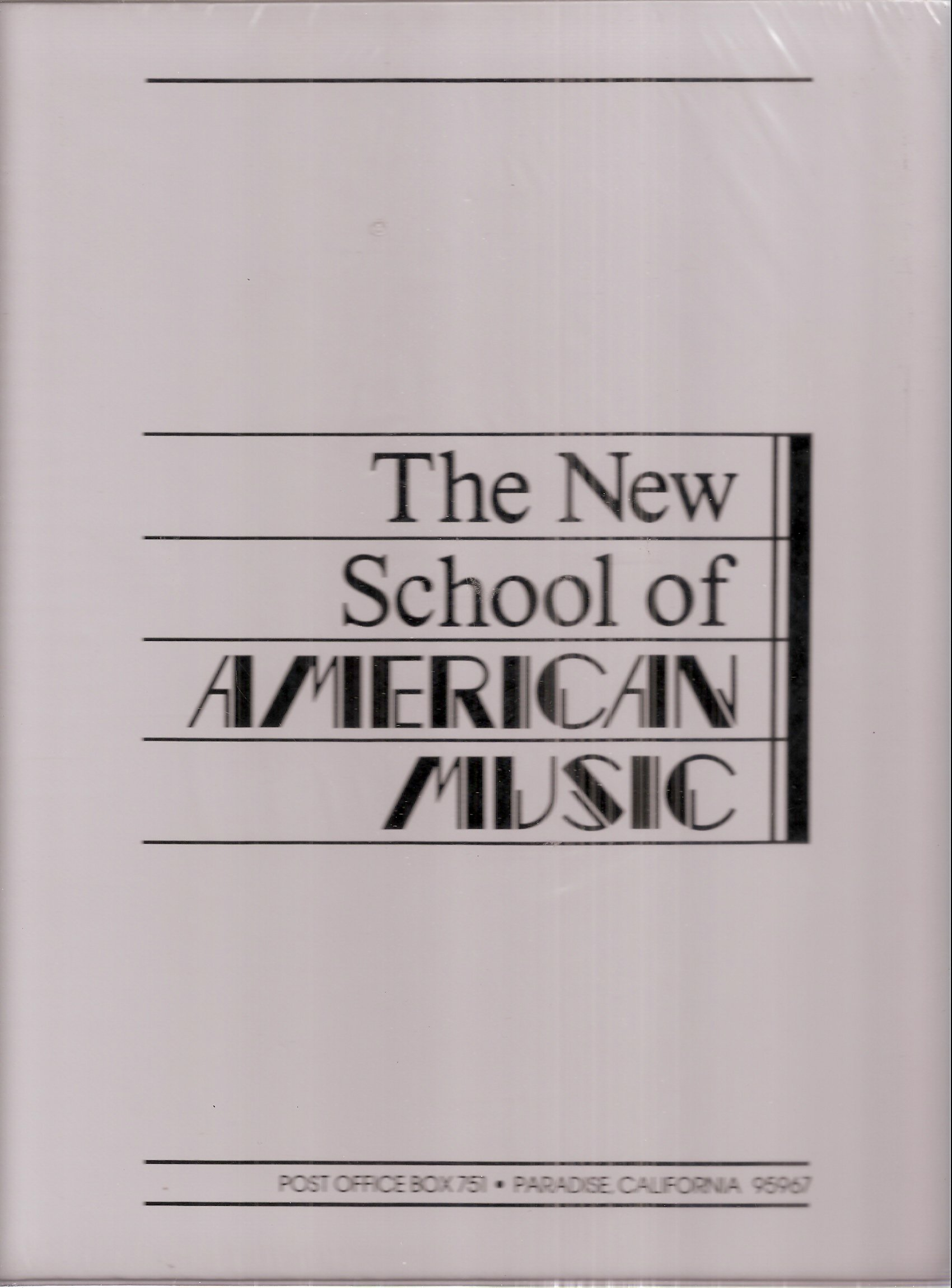 Of American Music: Robert Laughlin's How To Play Music By Ear  Plete Audio Cassette Program In Clamshell Case: Robert Laughlin:  Amazon: Books
